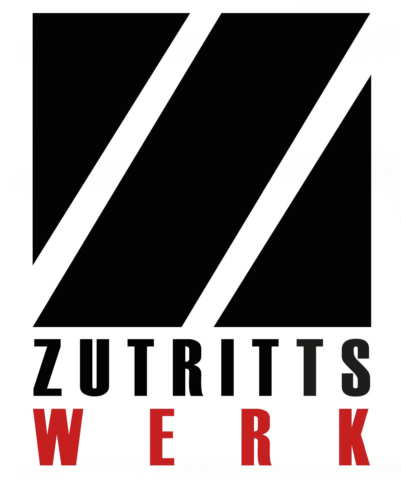 Zutrittswerk GmbH